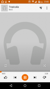 play music2