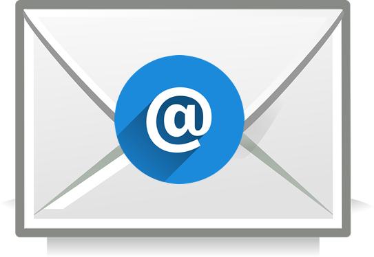 楽天 モバイル メール アドレス