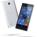 VAIO® Phone Biz