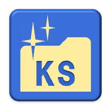 KSfilemanager