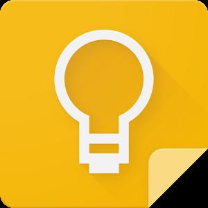 「グーグーグルキープ」の画像検索結果