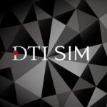 DTISIM