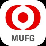 三菱東京UFJ銀行アプリ