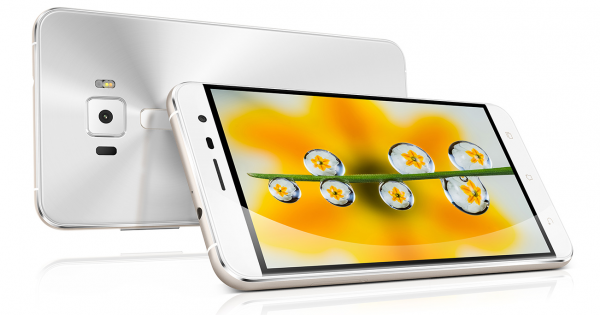 ZenFone 3  ZE552KL    Phone   ASUS Global