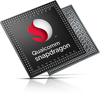 snapdragon_400