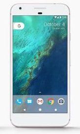 google-release-pixel-smartphone
