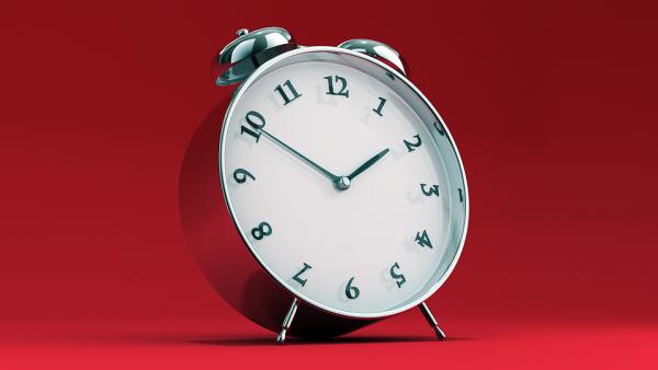 alarm-clock-1406153_960_720